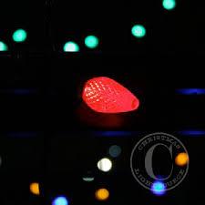 c7 led light