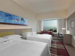 lexis penang contact best price on four points by sheraton penang in penang reviews