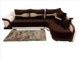 alan white sofa for sale ahfa sofa rhcatalogfindyourfurniturecom alan alan white sofa price