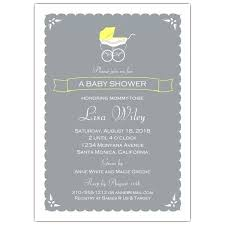 chagne brunch invitations baby shower brunch invitations 5221 also baby shower brunch