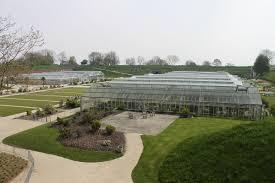 modele jardin contemporain jardins suspendus le havre u2014 wikipédia