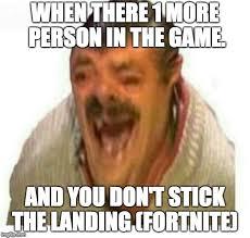 El Meme - warped el risitas imgflip