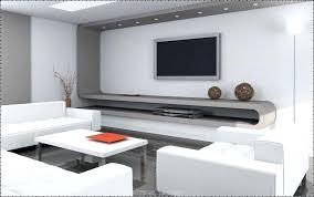 Living Room Furniture Kansas City Armourdale Furniture Kansas City Living Room Furniture City Modern