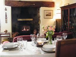 Good Quality Inexpensive Furniture 2 Jacketts Cottages Inexpensive Good Quality Cottage For 4 In