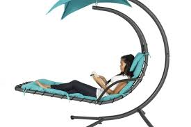Most Confortable Chair Buy Most Comfortable Lounge Chair For Beach Pool Bedroom