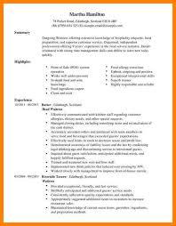 good customer service skills resume resume customer service and sales custom admission paper writing