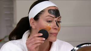 peter thomas roth cc light peter thomas roth meet your mask kit with mask tasker tool on qvc