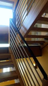 Patio Handrails by 8 Best Balcony Fence Images On Pinterest Railing Ideas Stairs
