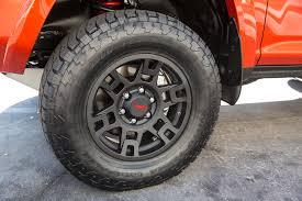 lexus wheels on tacoma 2015 toyota tundra trd pro