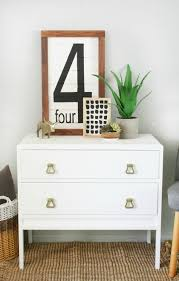 Easy Home Furniture by 100 Diy Farmhouse Home Decor Ideas The 36th Avenue