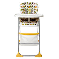chaise cinema enfant joie mimzy childrens child kids snacker highchair feeding