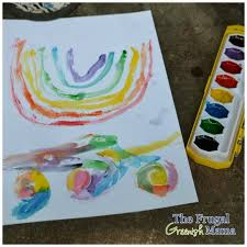 handmade watercolor cards make your own designed watercolor cards handmade kidscrafts