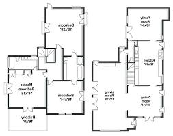 average bedroom size bedroom plain standard master bedroom size on of average plain