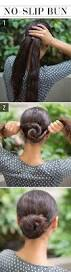 best 25 beautiful hairstyles ideas on pinterest hairstyles for
