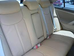 seat covers for toyota camry 2014 clazzio leather seat covers photo gallery