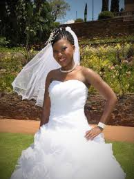 Wedding Dresses To Rent Cheap Wedding Dresses To Hire In Cape Town Picsstyles