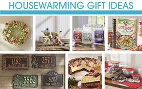 practical housewarming gifts ideas