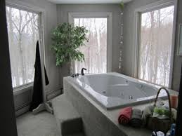wallingford bathroom remodeling contractor new haven ct tile
