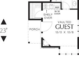Tudor Style House Plans 100 Tudor Floor Plan Parisian European Home Plan 036d 0159
