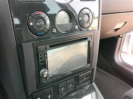 mk3 preface console removal double din fitting pic heavy