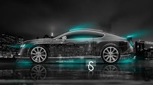 turquoise bentley lexus gs430 crystal water car 2013 el tony