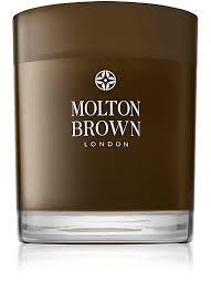 molton brown ultra light bai ji hydrator molton brown barneys new york