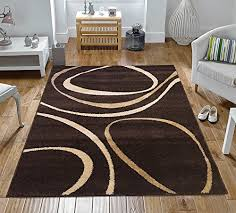 Modern Style Rugs Modern Style Rugs Find Offers And Compare Prices At