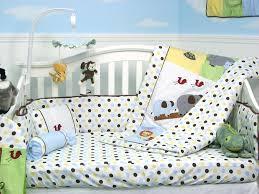 Noah S Ark Crib Bedding Soho Designs Noah Ark Baby Crib Nursery Bedding Set 14 Pcs
