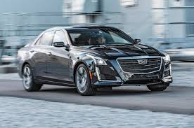 2014 cadillac cts vsport premium 2016 cadillac cts v sport premium test review