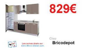 leroy merlin cuisine logiciel 3d wandgestaltung wohnzimmer cuisine en u leroy merlin cuisine 3d