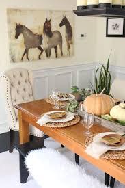 thanksgiving decorations ideas table settings 150 best entertaining u0026 tablescape ideas images on pinterest