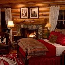 Log Cabin Bedroom Ideas Log Cabin Bedroom Furniture Myfavoriteheadache
