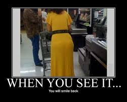 Dirty Memes 18 - funny images 皓 funny images pictures photos pics videos and jokes