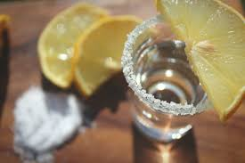 lemon drop martini mix 4 ways to make and drink a lemon drop shot