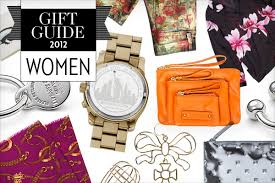 gift ideas for christmas gift ideas for women 101 luxe options to thrill so many