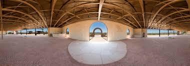 Ihotelier Call Center Unique Venue Corporate And Event Phoenix Arizona Fort Mcdowell