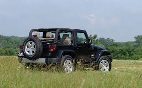 2009 jeep wrangler sport 2009 jeep wrangler sport specifications the car guide