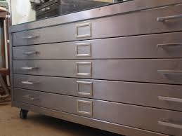 Flat File Cabinet 10 Best Fabulous Flat Files Images On Pinterest Flat File