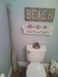 beachy bathrooms ideas 99 for a themed bathroom ideas 59 s a