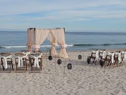 wedding arches coast ceremony packages wedding bells and seashells wedding bells