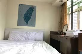 chambre compl鑼e enfant zhongli district 2017 le top 20 des maisons de ville à louer à