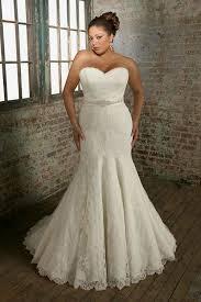 wedding dress for curvy wedding dresses for and curvy all women dresses