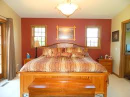 The Dining Room Monticello Wi N5816 Walnut Road Monticello Wi 53570 Mls 1807591 Movoto Com