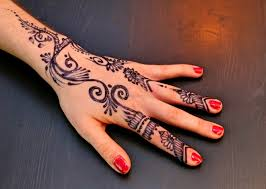 pictures of henna tattoos 13 best tattoos