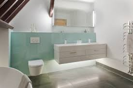 bathroom lighting masterclass arkitexture