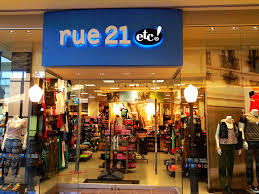 clothing stores rue21 announces it s closing dozens of clothing stores fox