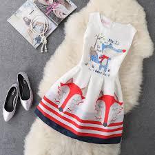 popular girls designer easter dresses buy cheap girls designer