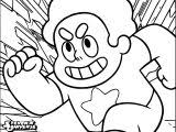 cartoon network coloring pages wecoloringpage