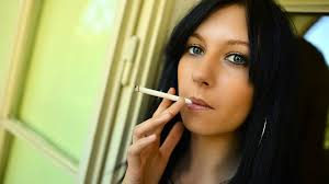 30 Year Old Skin Care What Smoking Does To Your Skin Skin Care Guide Youtube