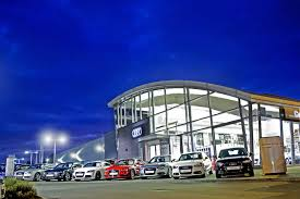 lexus dealerships yorkshire contact listers group new and used car and van dealers